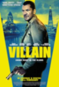 Villain Poster.jpg