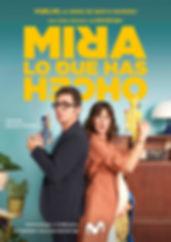 Mira Poster.jpg