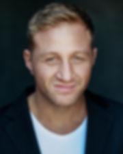 Michael-Treanor-actor-headshot -81-Danie