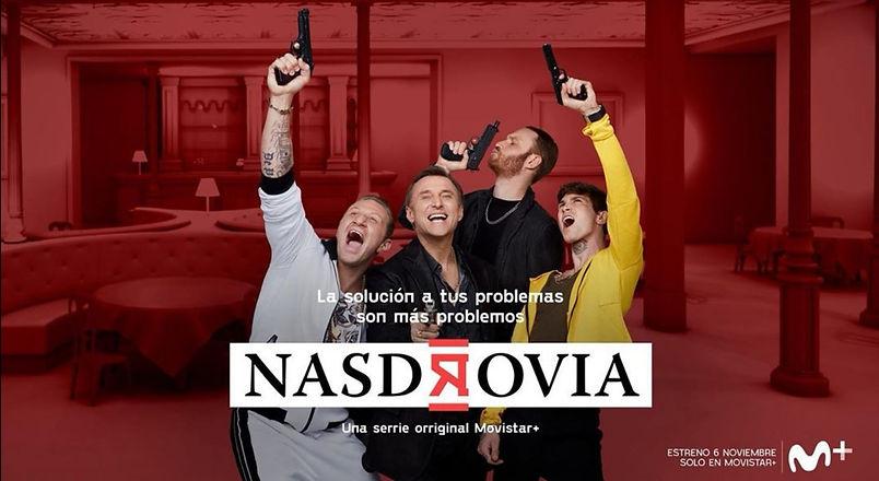 Nasdrovia wide pic group.jpg