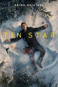 Tin Star Poster.jpg