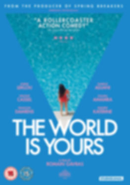 The World is Yours Poster.jpg