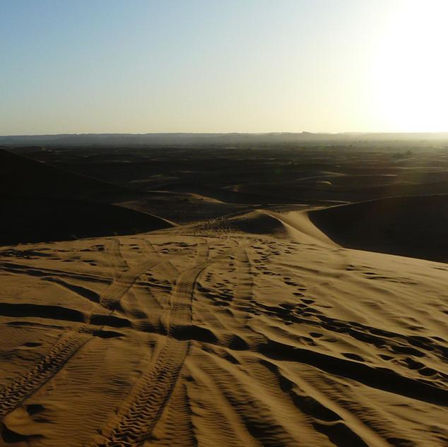 Volta a les dunes 01.jpg