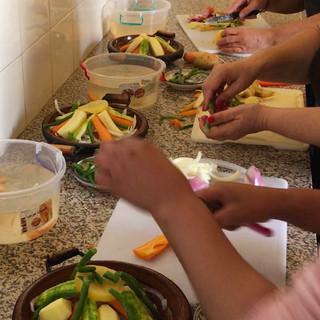 Taller de cuina 02.jpg