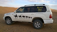 excursion-4x4-merzouga2.jpg