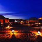 noche-en-el-desierto-de-Marruecos-960x64
