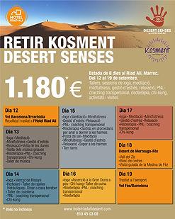 KOSMENT Retir Desert Senses Insta.jpg