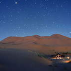 Nit Desert 07