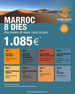 Marroc 8 dies INSTA.jpg