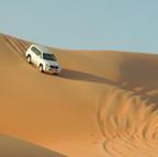 Volta a les dunes 06.jpg