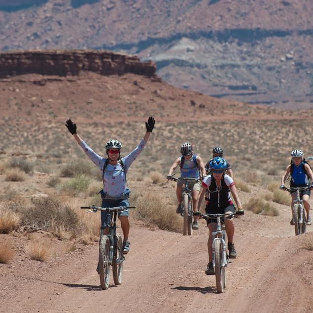 Rutes en bici 7.jpg