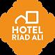 Logo Hotel Riad Ali.png