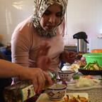 Taller de cuina 05.jpg