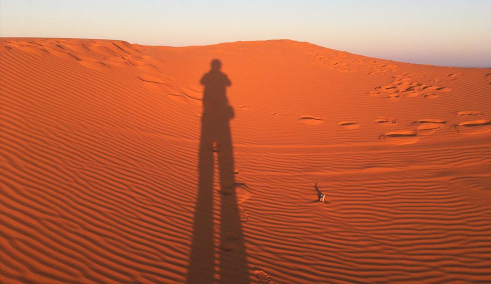 Galeria Desert Senses 12.jpg