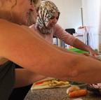 Taller de cuina 08.jpg