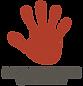 Logo Desert Senses by HRA vermell.png