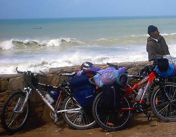 Rutes en bici 3.jpg