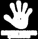 Logo Desert Senses by HRA blanc.png
