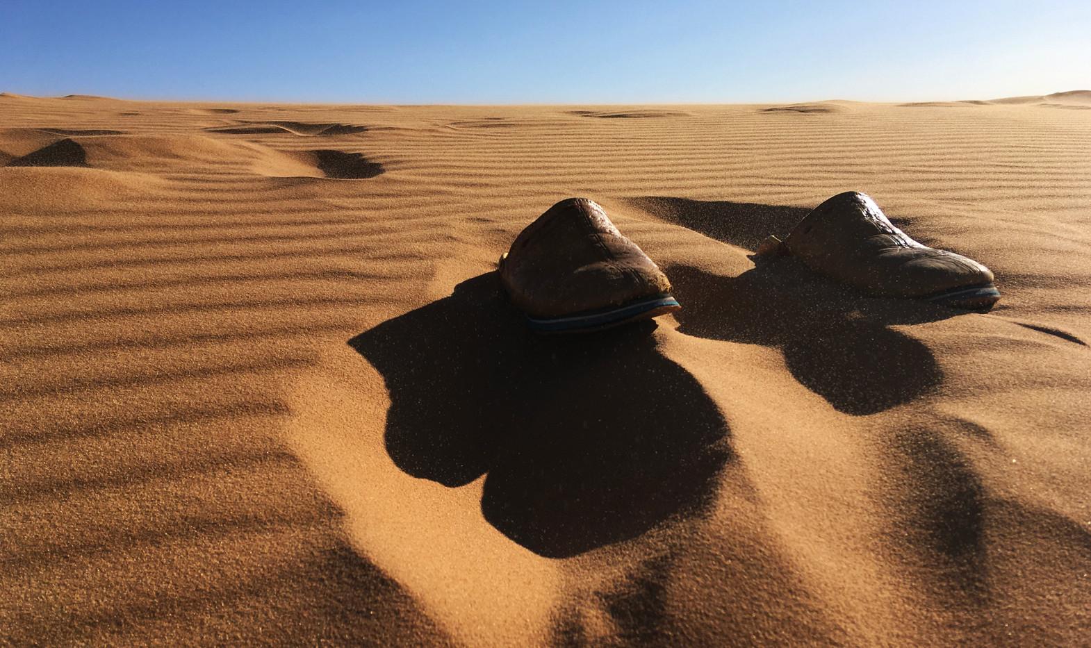 Galeria Desert Senses 06.jpg