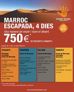 Marroc escapada 4 dies INSTA.jpg