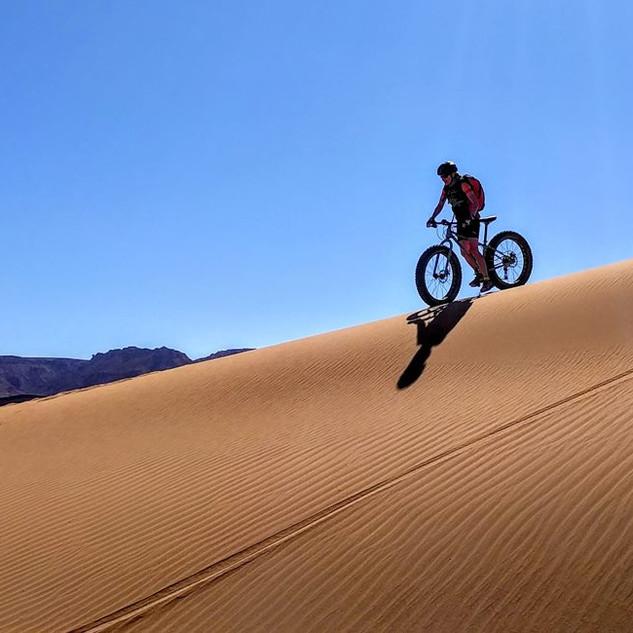Rutes en bici.jpg