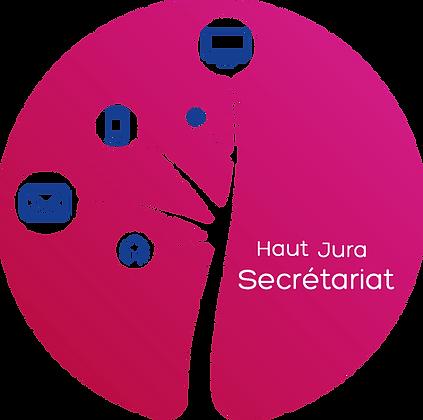 Haut_Jura_Secrétariat_plein.png