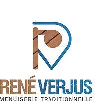 Logo - Rene¦ü Verjus.jpg