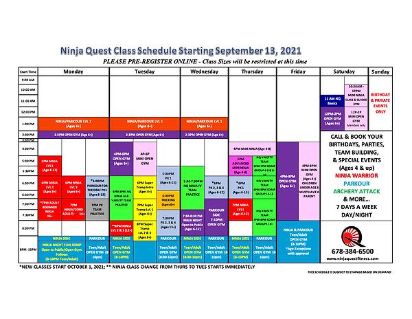 Class Schedule September 2021_updated.png