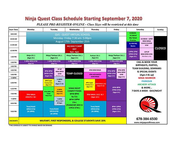 CLASS SCHEDULE Sept 7 2020.png