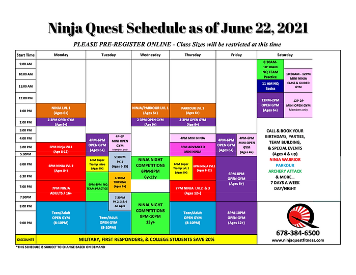 622 NQ Schedule (2).png