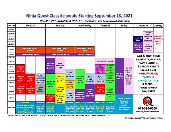 Class Schedule September 2021 (1).png