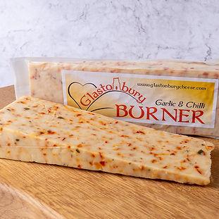 Glastonbury Burner 3.jpg