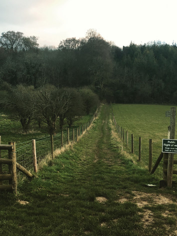 World Heritage Site footpath.jpg