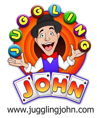 Juggling John poster logo.jpg