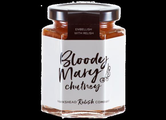 Bloody Mary Chutney