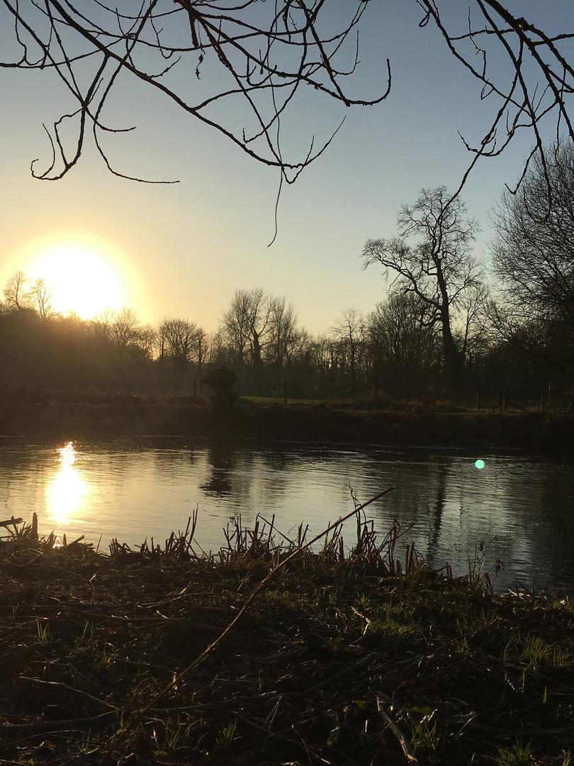 Wilsford Cum Lake and the River Avon.jpg