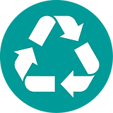 POAP_Recycled_Logo.png