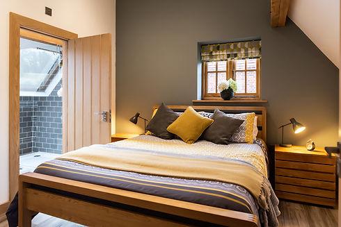 Finch_Cottage_Bedroom 2_main_image.jpg