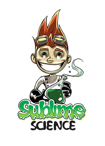 Sublime_Science_logo_02.jpg
