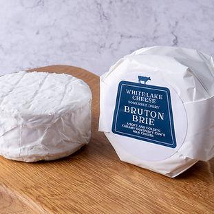 Bruton Brie.jpg