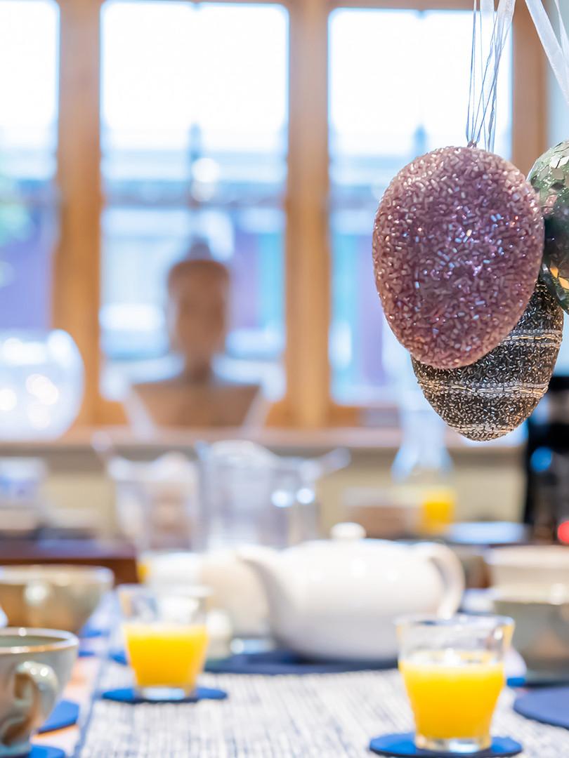Finch Cottage Breakfast Easter Spread 01