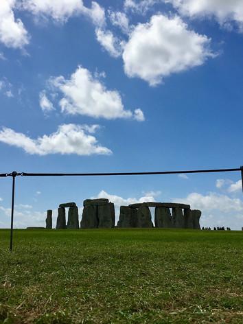 A tour of Stonehenge.jpg