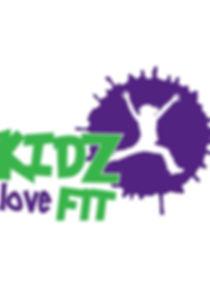 Kidz Love Fit_1548h.jpg