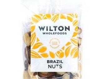 Brazil's 100g