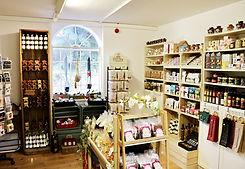 the-courtyard-marketplace-shop-interior_