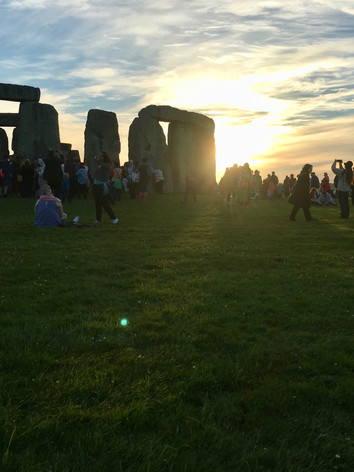 Stonehenge at Sunset.jpg
