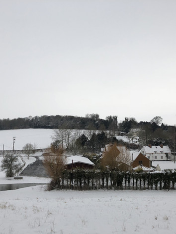 View from the hill in Winter.jpg