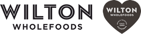 wilton-wholefoods-online-shop-logo-15667