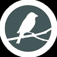 Finch_Cottage_Header_Logo-09.png