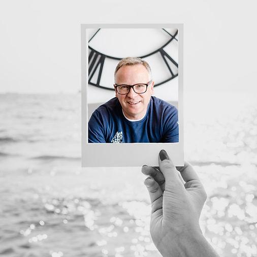 David Linaker Life Coaching photo